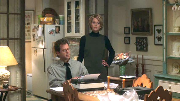 Greg-Kinnear-and-Meg-Ryan-Youve-Got-Mail