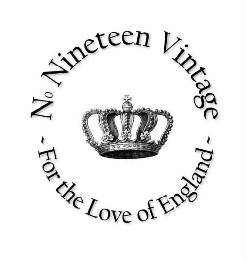 No-Nineteen-logo-w-crown