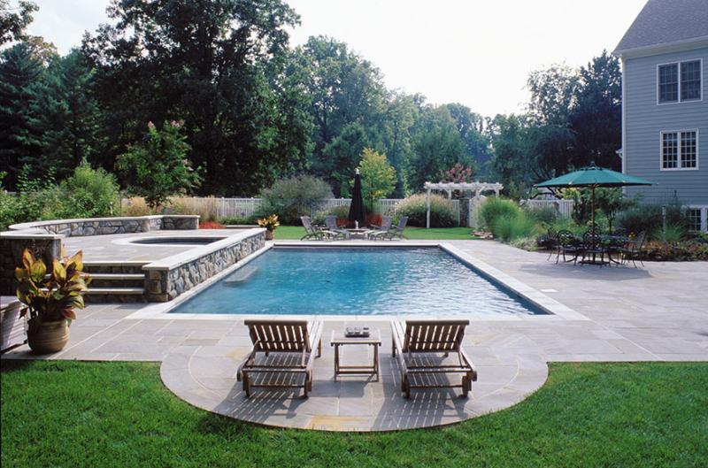 Patrician-woods-decks-patios-remodel1-not